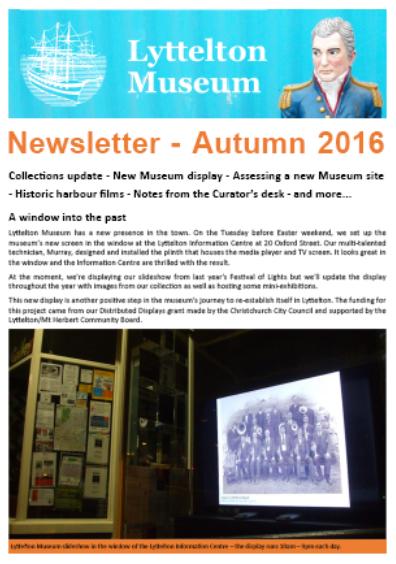 2016 autumn