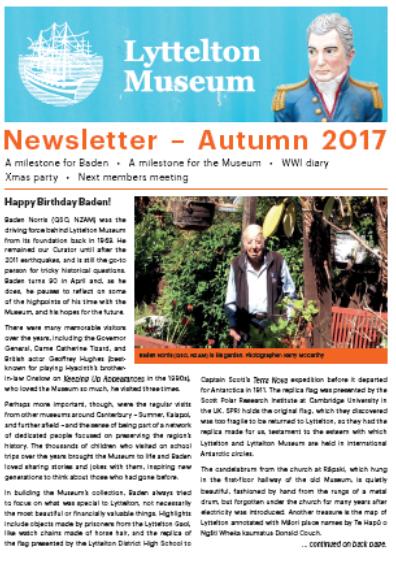 2017 autumn